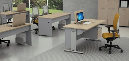 Reversible extra desk Metallic 4 (1)