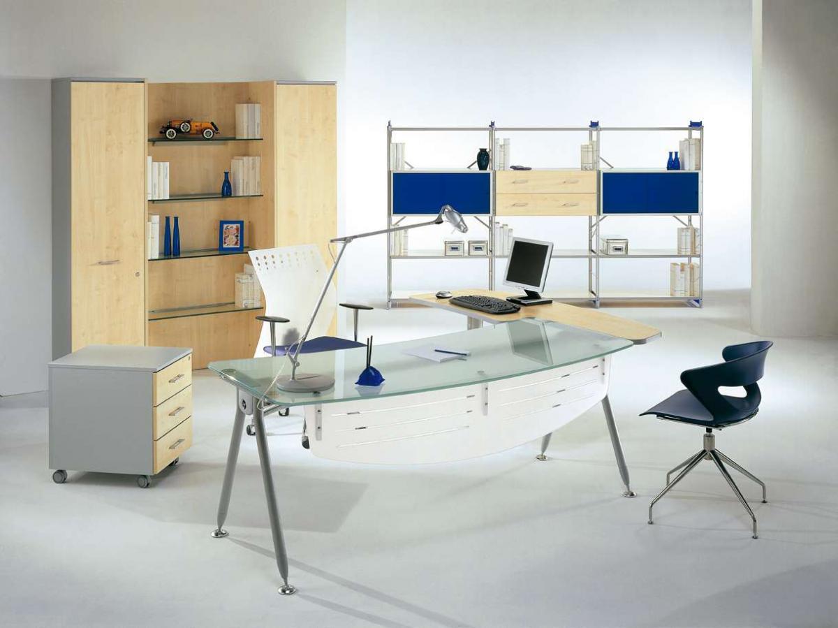 Mobili e sedie per ufficio vincenti arredi di vincenti for Mobili e arredi