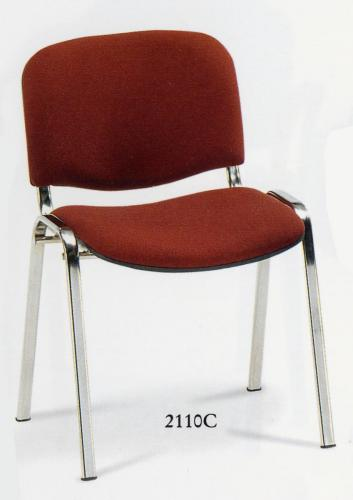 2110C
